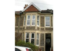 STUDENTS-5 Double Bed house, Free INTERNET, 42in Plasma TV, Fully Furnished, GARDEN BBQ £280PM Fishponds - AllMostAll