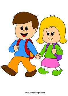 bambini-primo-giorno-scuola2