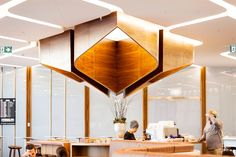 1813_virgin_lounge_melbourne_tzg_architects_built_print-WEB