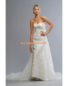 Liz Fields Robe de Mariée - Style 9001