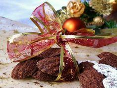 Medvedie labky, Drobné pečivo, recept | Naničmama.sk Meat, Food, Essen, Meals, Yemek, Eten