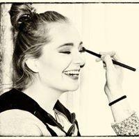 Makeup Photo shoot 2017 Marinda: Makeup Artist; Petro: Photographer