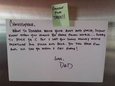 16 Parents Who Have Mastered The Art Of Trolling 0 - https://www.facebook.com/diplyofficial
