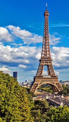 37 Reasons why France must be in the TOP of your Bucket List