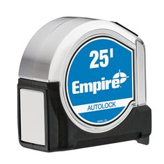 EMPIRE LEVEL UPGRADES TAPE MEASURE LINEUP Iphone 6, Lead Acid Battery, Tape Measure, Empire, Software, Chrome, Laptop, Coding, South Africa