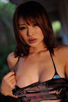 Tejima Yuu