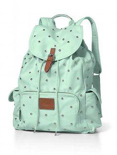 Victoria Secret Backpack | victoria s secret marka sırt cantası ueruen tipi karışık cok ...