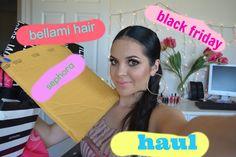 ♥Compras Acumuladas: Ropa Maquillaje Zapatos y Extenciones| Black Friday...