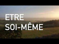 Méditation guidée en français - Méditation du sourire - YouTube