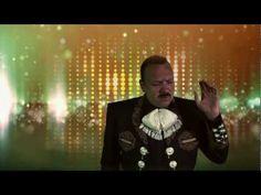 """""""Maldito"""" - Pepe Aguilar - Video Oficial"""