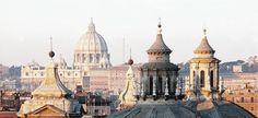 Week-end à Rome hors des sentiers battus | France Soir