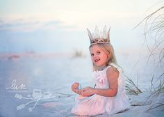 Children - Custom Photographer in Beautiful Destin, Florida