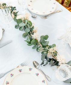 Wedding Flowers, Wedding Day, Communion, Floral Arrangements, Wedding Planner, Marriage, Baby Shower, Inspiration, Decoration