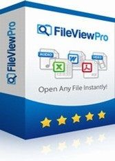 FileViewPro 1.5 Crack With License Key Updated 2017