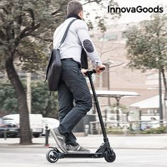 These Japanese brands tend to be made of more difficult steel and have thinner blades. They hold their edge for longer and are sharper, making them perfect for accuracy and precision. Pocket Bike, Scooters, Urban Electric, Clean Your Car, Scooter Girl, Girl Sketch, Chef Knife, Car Cleaning, Black