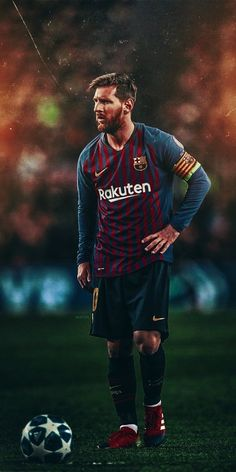Searching For Messi Wallpaper? Here you can find the Lionel Wallpapers and HD Messi Wallpaper For mobile, desktop, android cell phone, and IOS iPhone. Messi Y Cristiano, Lional Messi, Messi And Ronaldo, Ronaldo Real, Messi Pictures, Messi Photos, Lionel Messi Barcelona, Barcelona Soccer, Football Player Messi