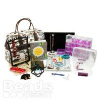 Jewellery Making Business Starter KIT RRP £207