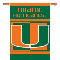 BSI Products NCAA 2-Sided Banner NCAA Team: