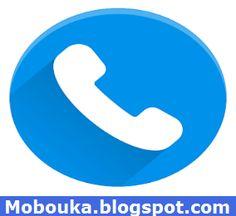 Truedialer - Dialer & Contacts APK [ANDROID] logo