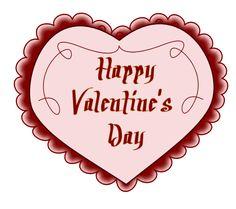 136 Best Valentine S Day Images Be My Valentine Valentine