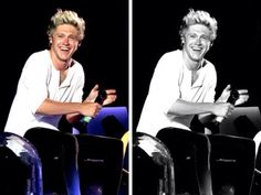adorable ray of sunshine Special Snowflake, Irish Boys, Judge Me, James Horan, 1direction, Niall Horan, I Love Him, One Direction, Boy Bands