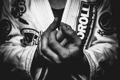 Metamoris 'The Underground': Portraits After the Fight Taekwondo, Kickboxing, Muay Thai, Kung Fu, Ufc, Karate, Abu Dhabi, Jiu Jitsu Techniques, Ju Jitsu