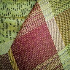 available exclusively on www.india1001.com Hand crafted textiles and ethnic wear.  #india1001 #fashiondiaries  #handloom #indianwear #handloomsarees #textile #ilovehandlooms  #makeinindia #textilelovers #IWearHandloom #saree #indianweaves #indianwedding #loveforsaree#indian#shibori #sari#silk#dupatta  #ethnicfashion #ladiesfashion #ethnicwear #CottonIsCool
