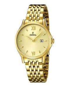 Ρολόι Festina Ladies F16749-3