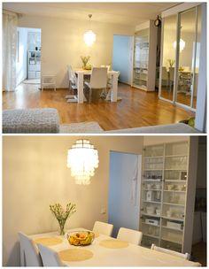 Lifestyle, Rugs, Home Decor, Farmhouse Rugs, Decoration Home, Room Decor, Home Interior Design, Rug, Home Decoration