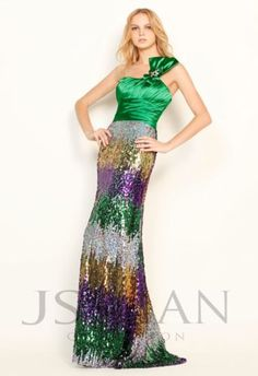 SALE Sequin Pageant Formal Cocktail Party Prom Evening Ball Gown Dress US2,4,6,8
