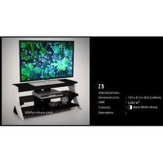 Rak Tv Minimalis Z5 Prodesign Kunjungi website kami untuk harga promo terbaru