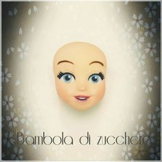 Pretty. Body Tutorial, Face And Body, Elsa, Disney Characters, Fictional Characters, Disney Princess, Cake Toppers, Pretty, Faces