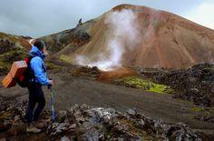 Islandia | Insolit V