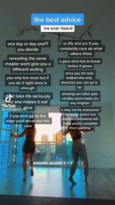 Motivacional Quotes, Mood Quotes, Life Quotes, Positive Self Affirmations, Positive Quotes, Self Confidence Tips, Get My Life Together, Teen Life Hacks, Feel Good Videos