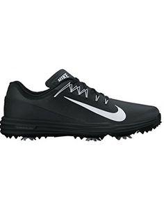 Order women s Nike Lunar Command 2 golf shoes from Lori s Golf Shoppe! 2aa411d046b