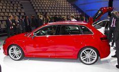 2015 Audi A3 - http://topismag.net/audi/2015-audi-a3