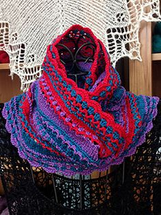 Loop-sixtystyle ~ free pattern ᛡ