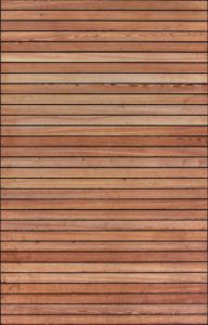 Wood boards seamless texture