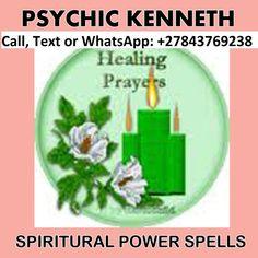 Psychic love spells, Psychic, Spell Caster on WhatsApp: Spiritual Healer, Spiritual Guidance, Spiritual Life, Spirituality, Spiritual Advisor, Spiritual Cleansing, Free Psychic Chat, Love Psychic, Relationship Prayer