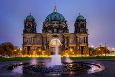 Berlin (Alemania)