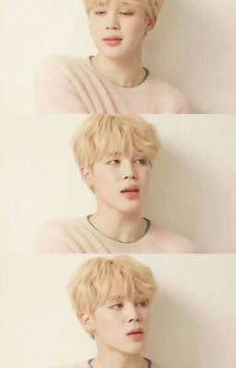Jimin accidently sends his teacher, Mr.Jeon, a picture of his dick. ********* WARNING: High level smut Obviously Jikook Top: Jungkook Bottom: Jimin Park Ji Min, Bts Jimin, Bts Bangtan Boy, Jimin Hot, Jimin Jungkook, K Wallpaper, Jimin Wallpaper, Foto Bts, Billboard Music Awards