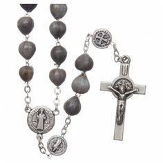 Rosario Medjugorje Lacrima di Giobbe catena    #rosario  #coronilla  #lágrimasdejob  #medjugorje  #rosary  #holyart