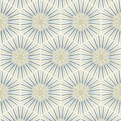 Image result for zoffany spark wallpaper