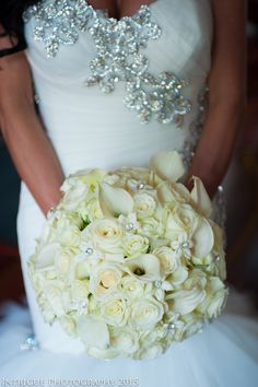Floral&Design| Beautiful Blooms, Photography| Intrigue Photography