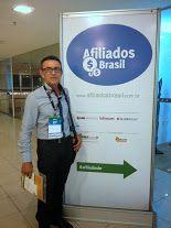 Congresso Afiliados Brasil Fortaleza
