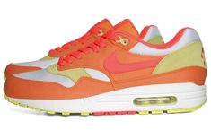 "Nike Air Max 1 ""Melon Crush"""