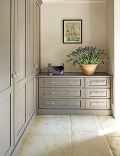 The Artisan low chest is a great way of incorporating extra storage space in any bedroom - Artisan bedroom collection from John Lewis of Hungerford. http://www.john-lewis.co.uk/bedrooms/classic-artisan-bedroom