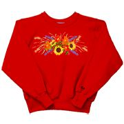 Machine Embroidery Designs at Embroidery Library! Recycled T Shirts, Machine Embroidery Designs, Sweatshirts, Sweaters, Products, Fashion, Moda, Recycled Shirts, Machine Embroidery Patterns