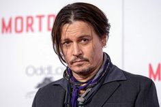 5.Johnny-Depp-getty