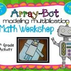 Do you do math workshop in your classroom